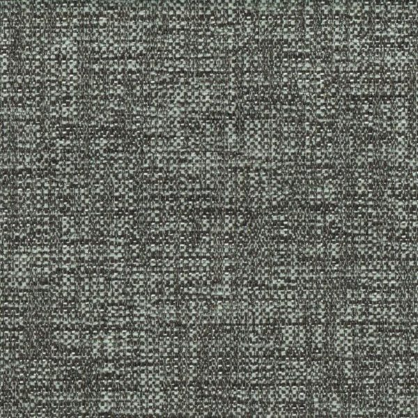 Pluto - Charcoal Fabric by Jim Dickens (Pluto-Charcoal)
