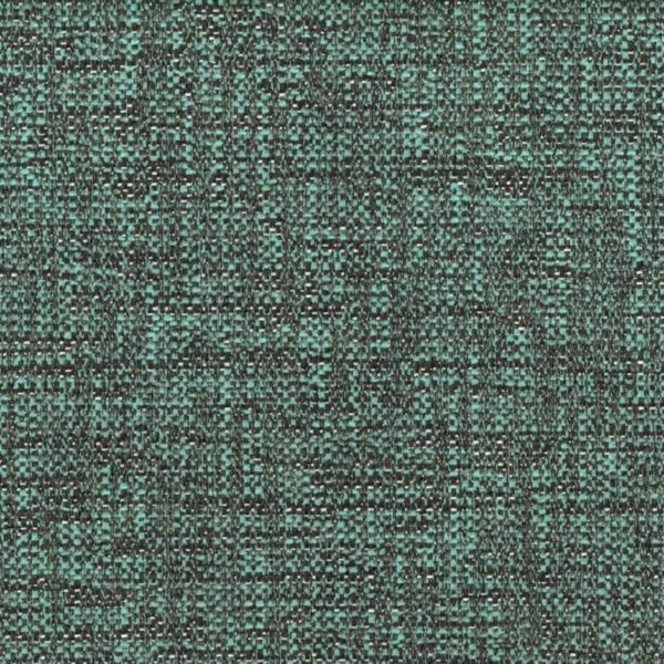Pluto - Teal Fabric by Jim Dickens (Pluto-Teal)