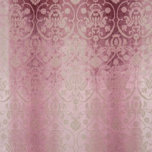 Polonaise - Peony Fabric by Designers Guild (FDG2457/06)