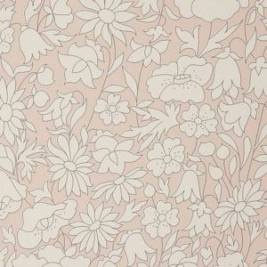 Poppy Meadow - Ointment Wallpaper by Liberty (5059419796504)