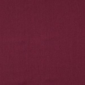 Scala - Cassis Fabric by Designers Guild (FDG2548/31)