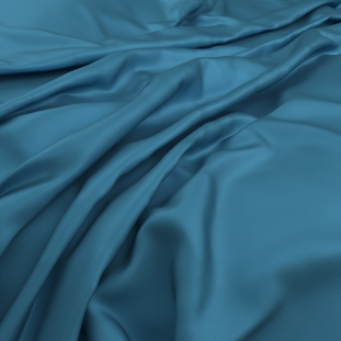 Serena - Electric Fabric by Warwick (Serena-Electric)