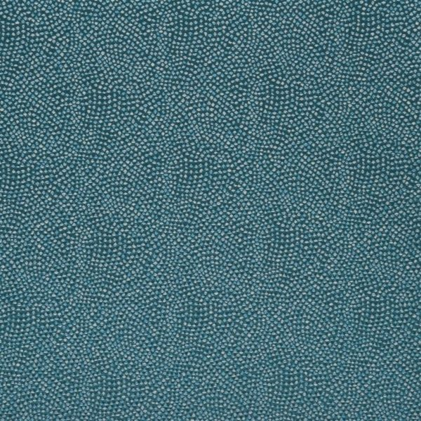 Sesia - Kingfisher Fabric by Designers Guild (FDG2747/02)