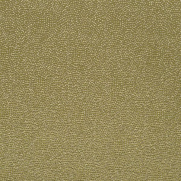 Sesia - Moss Fabric by Designers Guild (FDG2747/10)