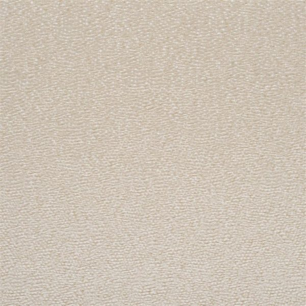 Sesia - Oyster Fabric by Designers Guild (FDG2747/26)