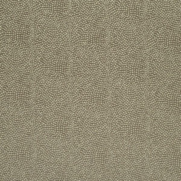 Sesia - Sage Fabric by Designers Guild (FDG2747/09)