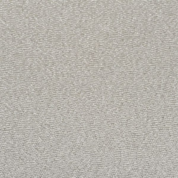 Sesia - Silver Fabric by Designers Guild (FDG2747/06)