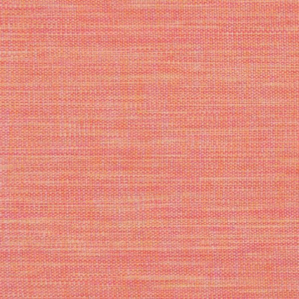 Shima - Coral Fabric by Designers Guild (F1393/47)