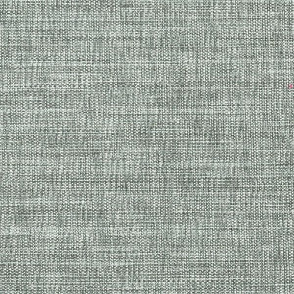 Shima - Pewter Fabric by Designers Guild (F1393/36)