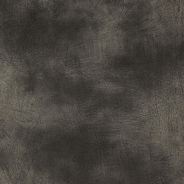 Soulby - Espresso Fabric by Designers Guild (FDG2725/01)