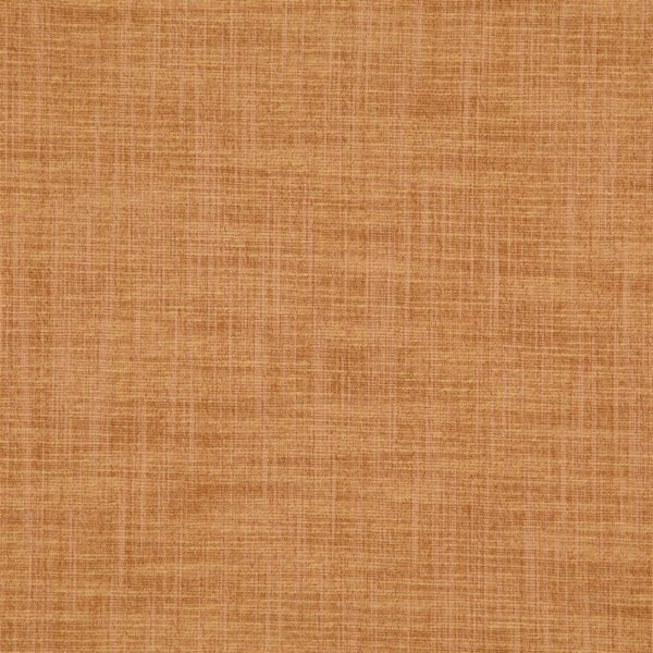 Tangalle - Amber Fabric by Designers Guild (FDG2786/31)