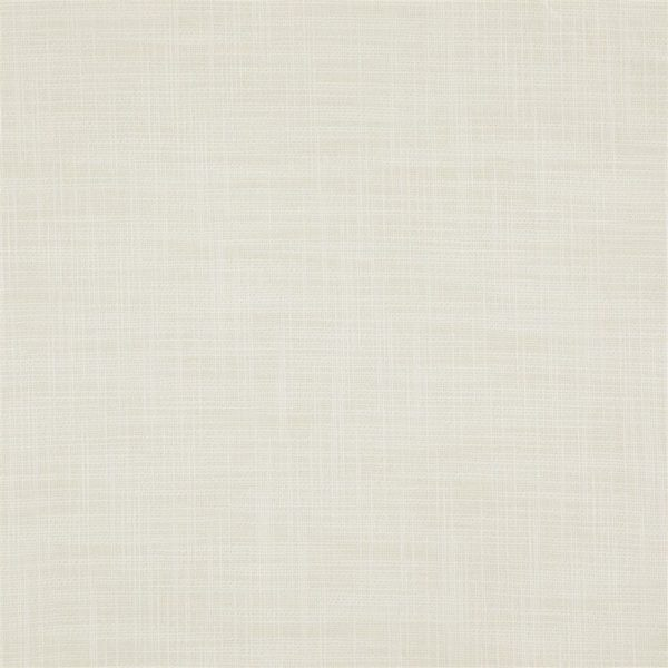 Tangalle - Ivory Fabric by Designers Guild (FDG2786/01)