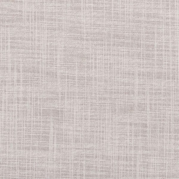 Tangalle - Shell Fabric by Designers Guild (FDG2786/27)