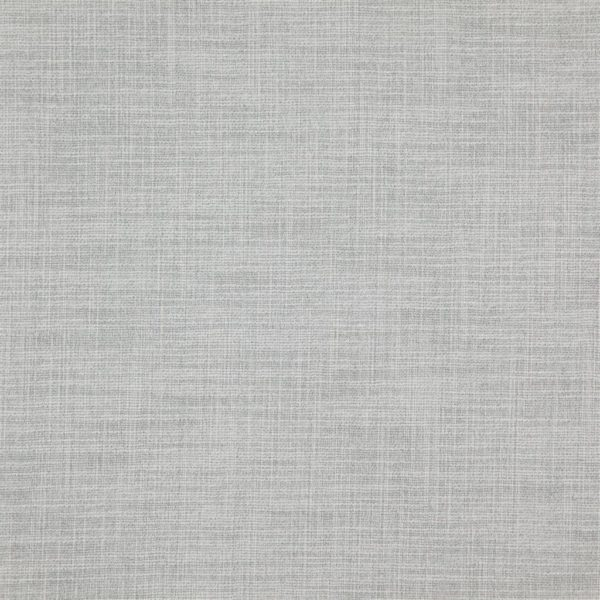 Tangalle - Silver Fabric by Designers Guild (FDG2786/13)