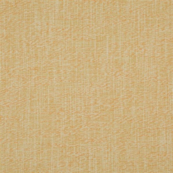 Tangalle - Straw Fabric by Designers Guild (FDG2786/32)
