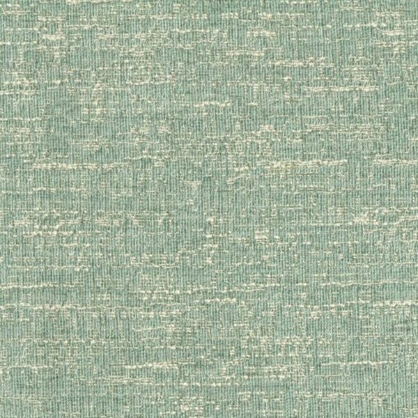 Tatton - Periwinkle Fabric by Jim Dickens (Tatton-Periwinkle)