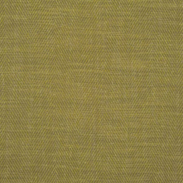 Torno - Leaf Fabric by Designers Guild (FDG2447/05)