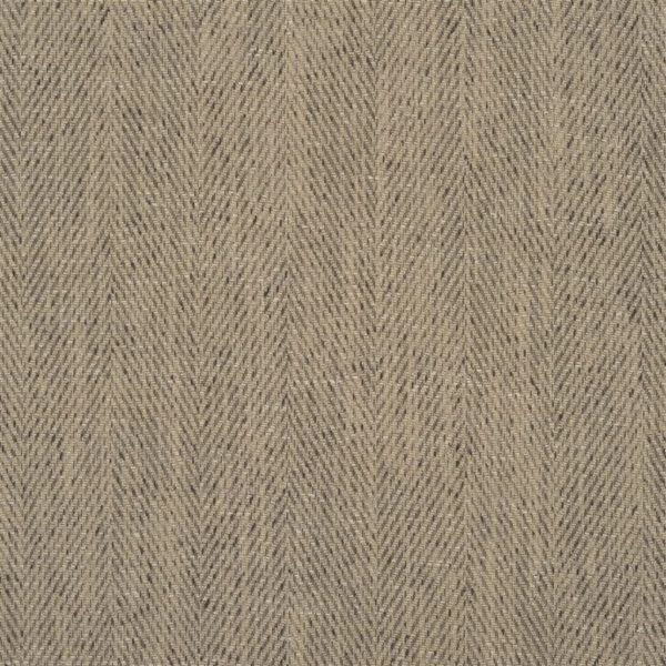 Torno - Pebble Fabric by Designers Guild (FDG2447/07)