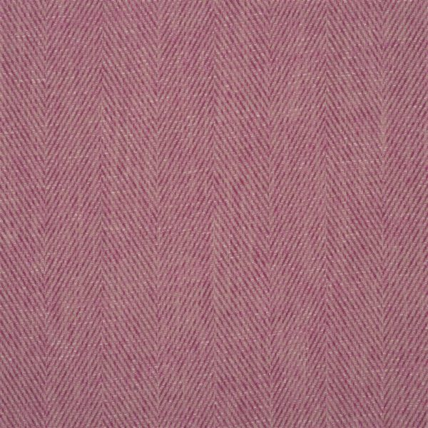 Torno - Peony Fabric by Designers Guild (FDG2447/21)