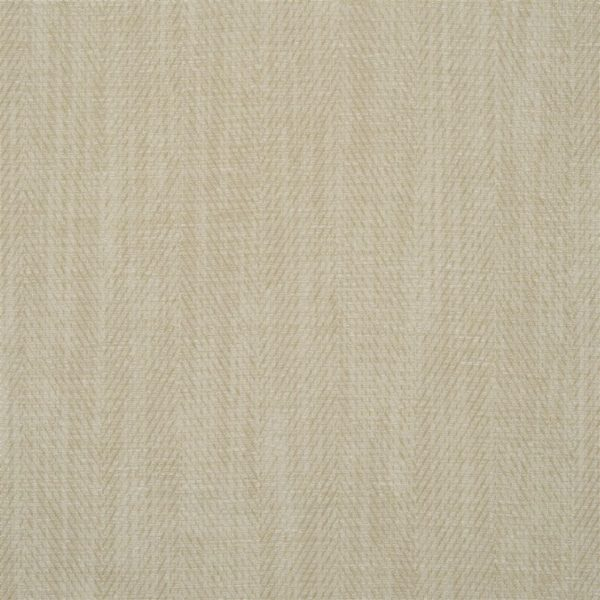 Torno - Sand Fabric by Designers Guild (FDG2447/09)