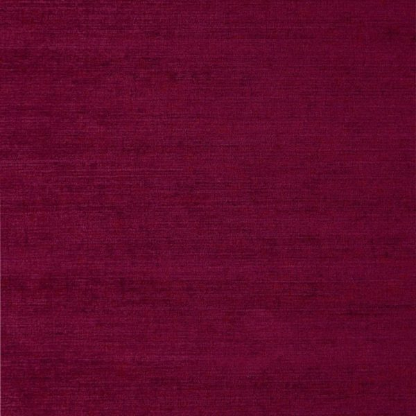 Trevellas - Cassis Fabric by Designers Guild (FDG2537/35)