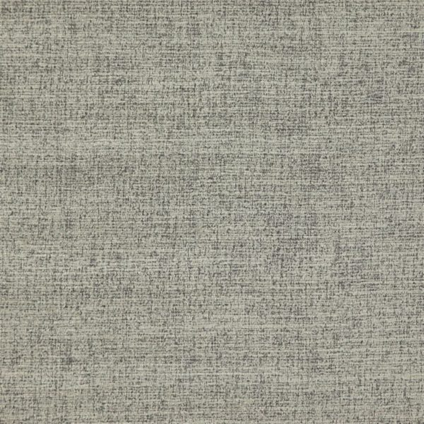 Trevellas - Frost Fabric by Designers Guild (FDG2537/04)
