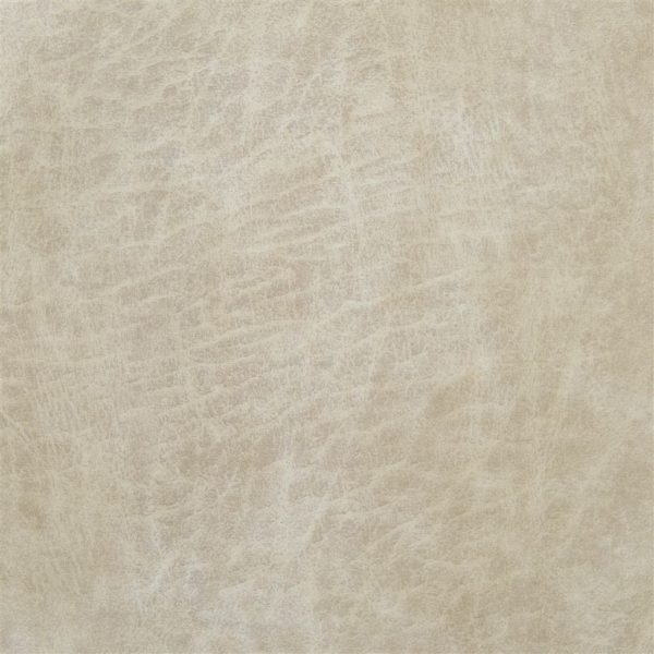 Tundra - Marble Fabric by Designers Guild (FDG2540/04)