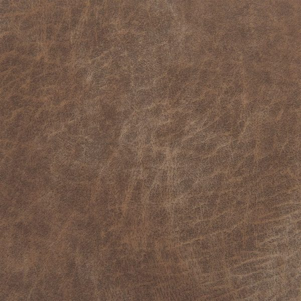 Tundra - Sepia Fabric by Designers Guild (FDG2540/11)