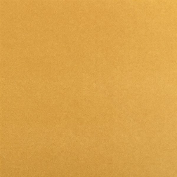 Varese - Amber Fabric by Designers Guild (F1190/98)