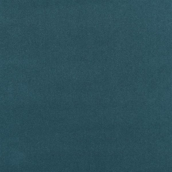 Varese - Cadet Fabric by Designers Guild (F1190/85)