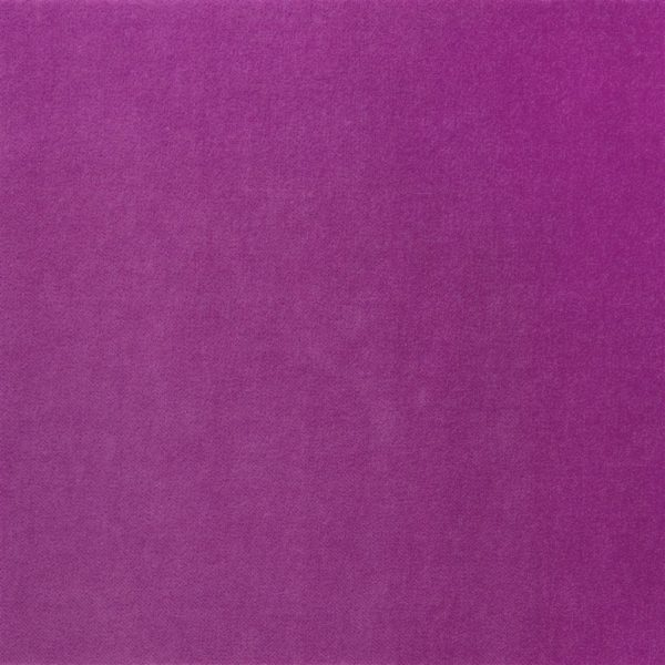 Varese - Cassis Fabric by Designers Guild (F1190/42)