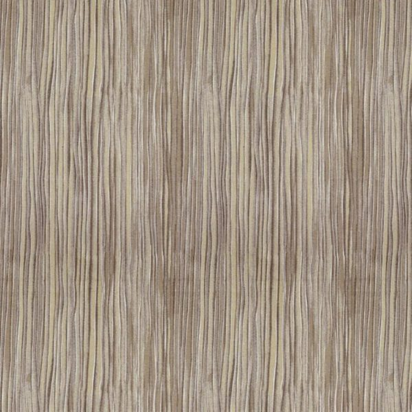 Willow - Limed Ash Fabric by Jim Dickens (Willow-LimedAsh)