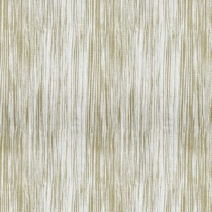 Willow - Silver Birch Fabric by Jim Dickens (Willow-SilverBirch)