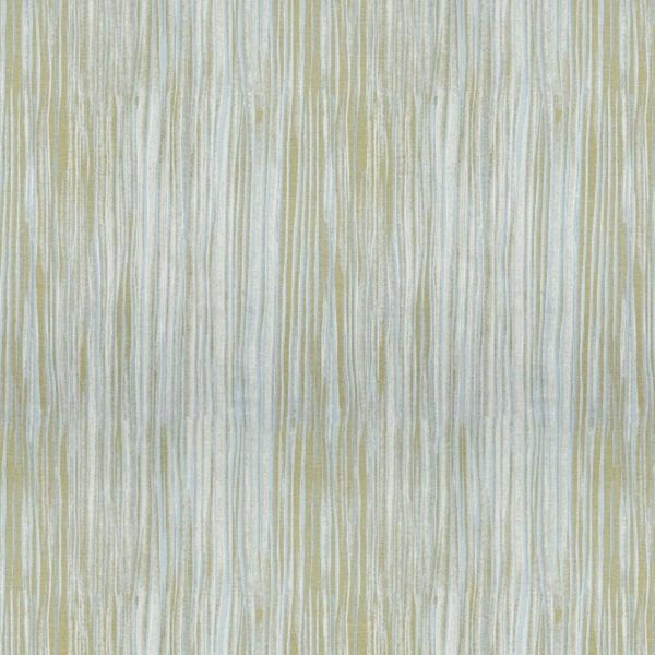 Willow - Sky Blue Fabric by Jim Dickens (Willow -SkyBlue)