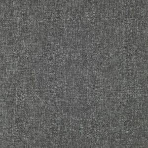 Winster - Carbon Fabric by Designers Guild (FDG2710/03)