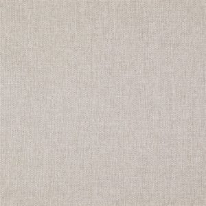 Winster - Silver Fabric by Designers Guild (FDG2710/01)
