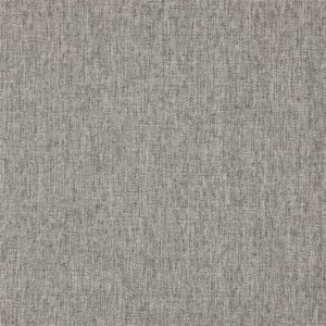Winster - Steel Fabric by Designers Guild (FDG2710/02)