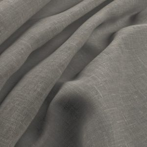 Xtra-Wide - Hydra Natural Fabric by Warwick (Xtra-Wide-Hydra Natural)