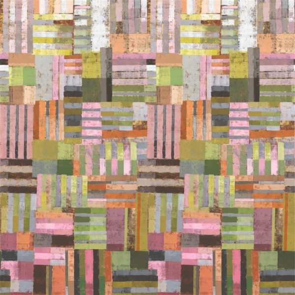 Achara Epice Wallpaper by Designers Guild (PDG1140/02)