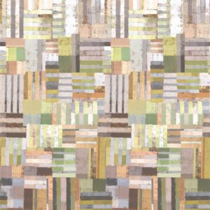 Achara Shell Wallpaper by Designers Guild (PDG1140/01)