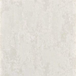 Ajanta Ivory Wallpaper by Designers Guild (P555/01)
