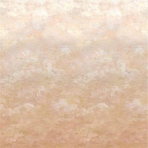 Chettinad Shell Wallpaper by Designers Guild (PDG1136/03)