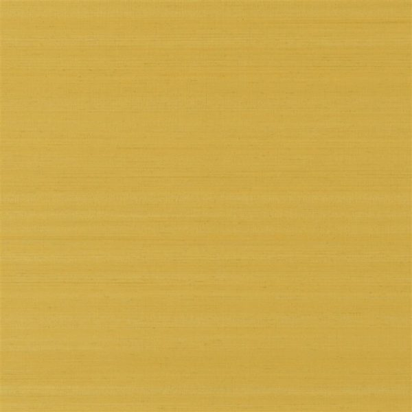 Chinon Amber Wallpaper by Designers Guild (PDG1119/08)