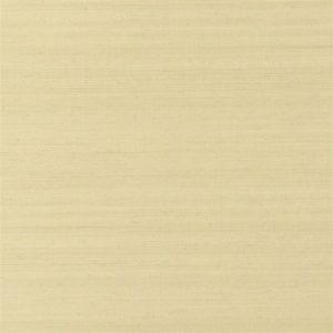 Chinon Calico Wallpaper by Designers Guild (PDG1119/03)