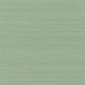 Chinon Dew Wallpaper by Designers Guild (PDG1119/18)
