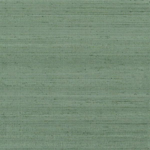 Chinon Fawn Wallpaper by Designers Guild (PDG1119/19)