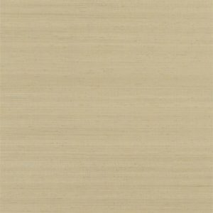 Chinon Flax Wallpaper by Designers Guild (PDG1119/04)
