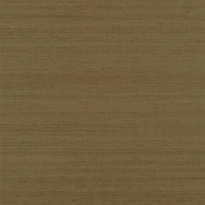 Chinon Mink Wallpaper by Designers Guild (PDG1119/06)