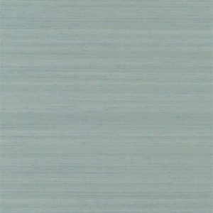Chinon Moonstone Wallpaper by Designers Guild (PDG1119/17)