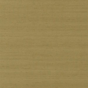 Chinon Roebuck Wallpaper by Designers Guild (PDG1119/05)